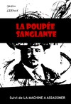 Livre numrique La poupe sanglante (suivi de La machine  assassiner)