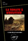 Livre numrique La sonate  Kreutzer