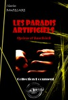 Livre numrique Les paradis artificiels