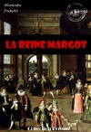 Livre numrique La reine Margot
