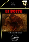 Livre numrique Le Bossu