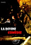 Livre numrique La divine Comdie