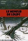Livre numrique Le meneur de loups