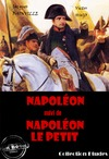 Livre numrique Napolon