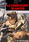 Livre numrique La Compagnie Blanche