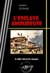 Livre numrique L&#x27;esclave amoureuse