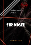 Livre numrique Sir Nigel