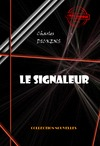 Livre numrique Le signaleur