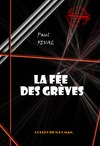 Livre numrique La fe des grves