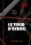 Livre numrique Le tour dcrou