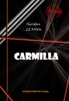 Livre numrique Carmilla