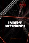 Livre numrique La force mystrieuse