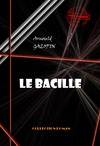 Livre numrique Le bacille