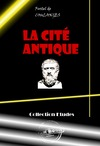 Livre numrique La cit antique