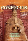 Livre numrique Confucius