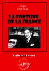 Livre numrique La fortune de la France