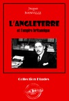 Livre numrique LAngleterre et lempire britannique