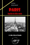 Livre numrique Paris, capitale du xixe sicle