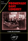 Livre numrique Promenade dans Londres