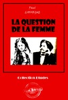 Livre numrique La condition de la femme