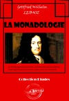 Livre numrique La monadologie