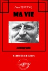 Livre numrique Ma vie