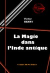 Livre numrique La Magie  dans  lInde antique