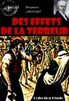 Livre numrique Des Effets de la Terreur