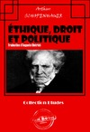 Livre numrique thique, droit et politique