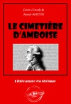 Livre numrique Le cimetire d&#x27;Amboise