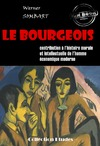 Livre numrique Le bourgeois