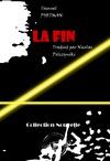 Livre numrique La fin