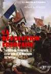 Livre numrique La rvolution franaise