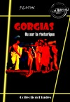 Livre numrique Gorgias