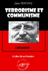 Livre numrique Terrorisme et communisme