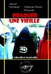Livre numrique Braquer une vieille