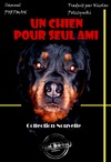 Livre numrique Un chien pour seul ami