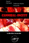 Livre numrique Cannibal-incest