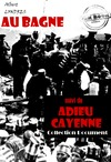 Livre numrique Au bagne (suivi de Adieu Cayenne)
