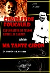 Livre numrique Charles de Foucauld : explorateur du Maroc, ermite au Sahara