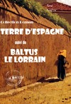 Livre numrique Terre dEspagne (suivi de Baltus le Lorrain)