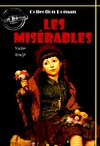 Livre numrique Les misrables (Tome I, II, III, IV &amp; V)