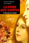 Livre numrique La foire aux vanits