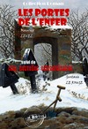 Livre numrique Les portes de lenfer
