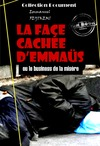 Livre numrique La face cache dEmmas