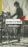 Livre numrique La rose et le rsda