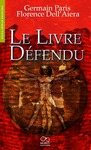 Livre numrique Le livre dfendu