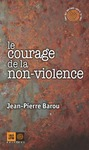 Livre numrique Le Courage de la non-violence
