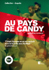 Livre numrique Au pays de Candy