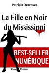 Livre numrique La Fille en Noir du Mississippi